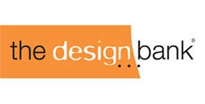 the designbank