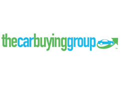 Car Buying Group