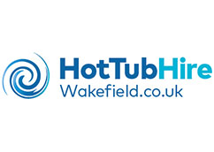Hot Tub Hire Wakefield
