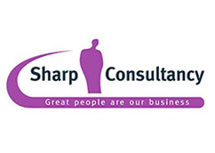 Sharp Consultancy