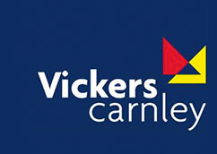 Vickers Carnley