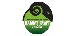 rammy-craft